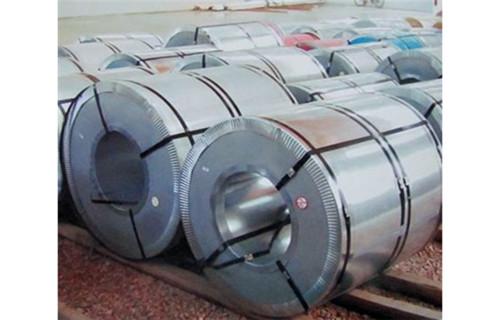 内江薄壁不锈钢管 可按照客户需求定制