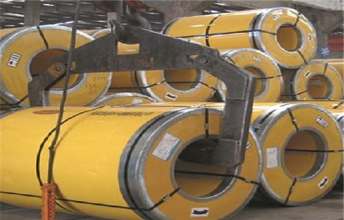 长春食品级和工业级304不锈钢管 优质厂家