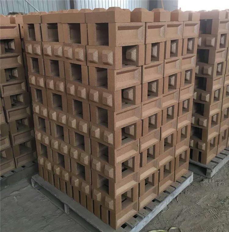 720克防火包惠州新报价