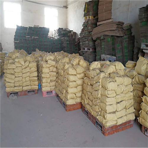 安徽防火包价格