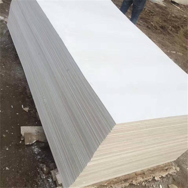 黄梅电缆封堵防火板优质厂家