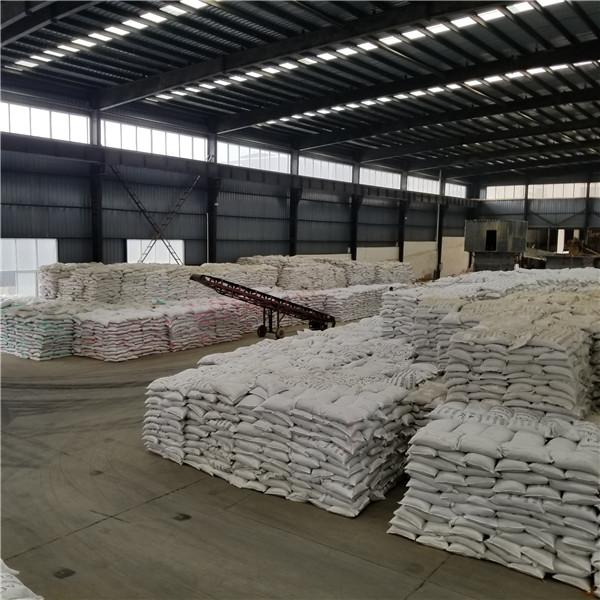 宜昌市聚合氯化铝厂欢迎光临