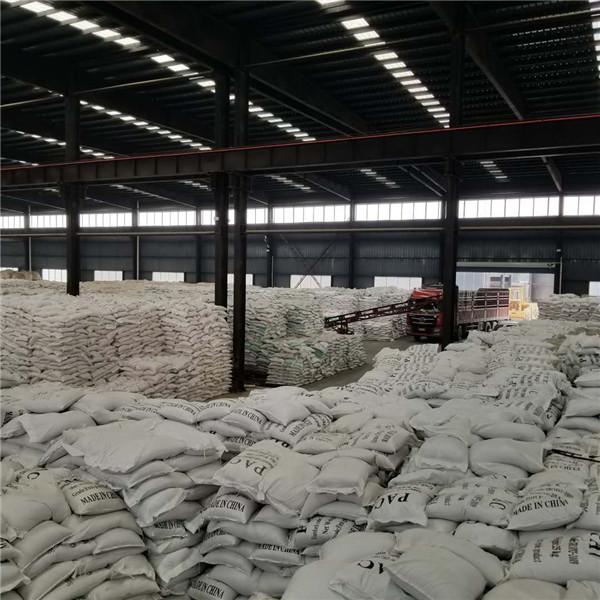 西藏醋酸钠(乙酸钠)出厂价格