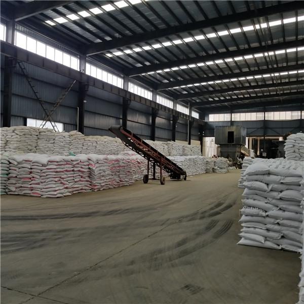 辽宁省工业葡萄糖低价