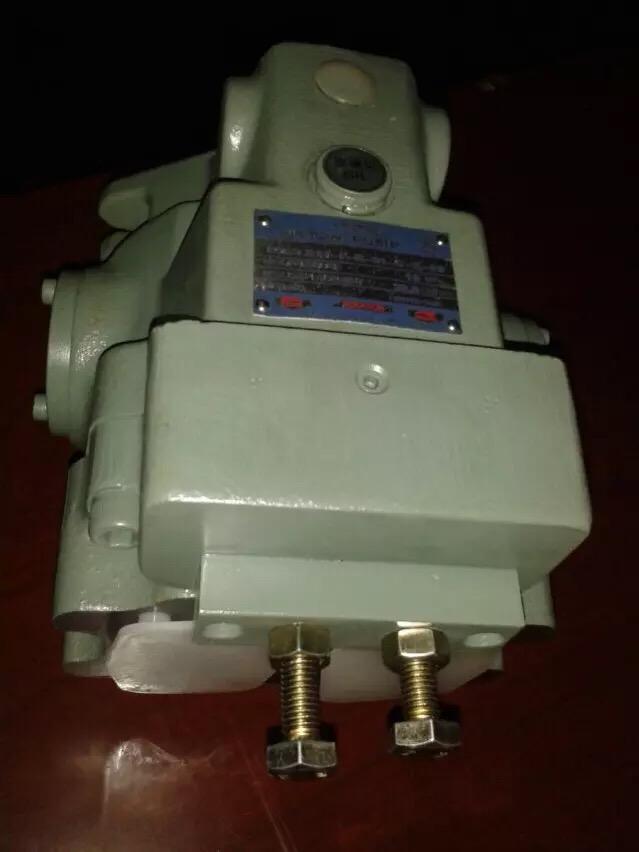 湖南A10VSO28DRG/31R力士乐变量泵