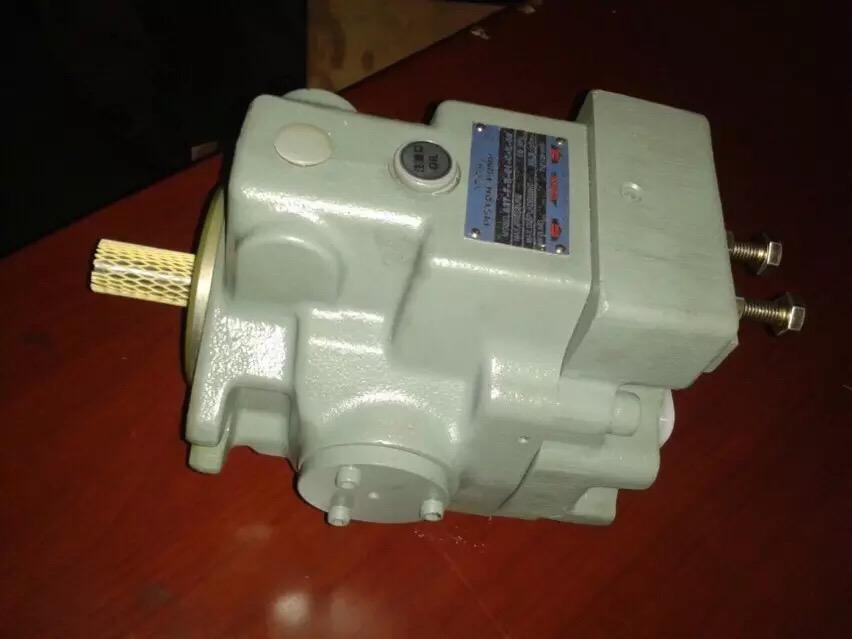 湖南A10VSO45DRG液压泵