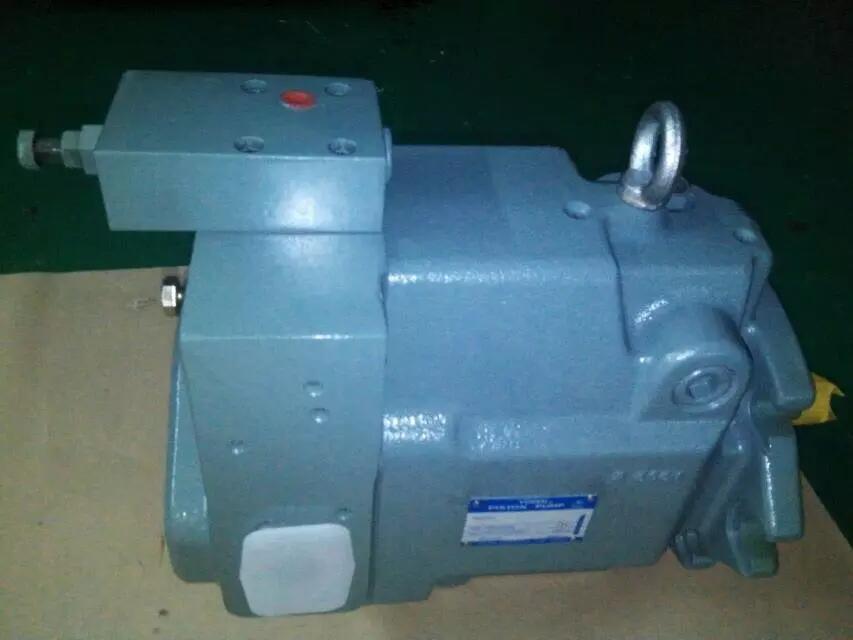 辽宁新闻:A2F10L3P6定量柱塞泵马达