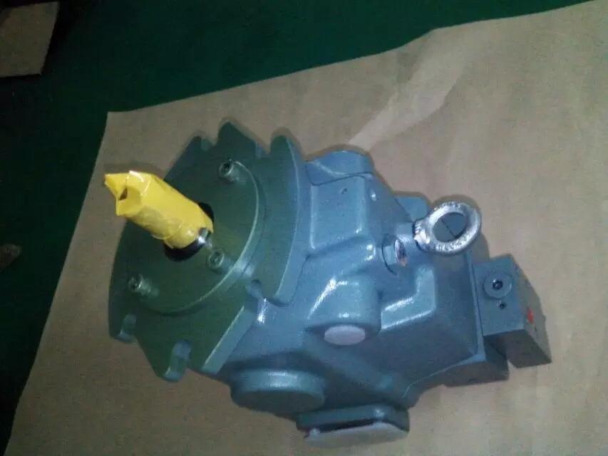 湖南A10VSO18DRG/31R力士乐柱塞泵
