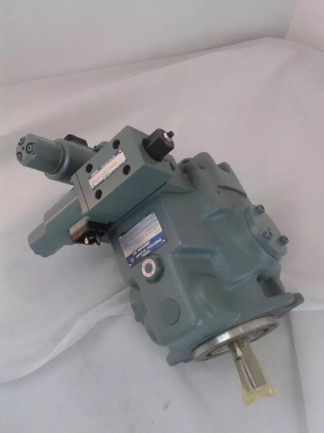 湖南A10VSO18DFR/31R力士乐液压泵