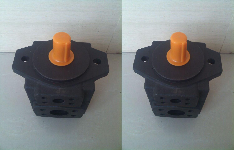 海南4WE10D3X/CG24N9K4电磁阀 联系