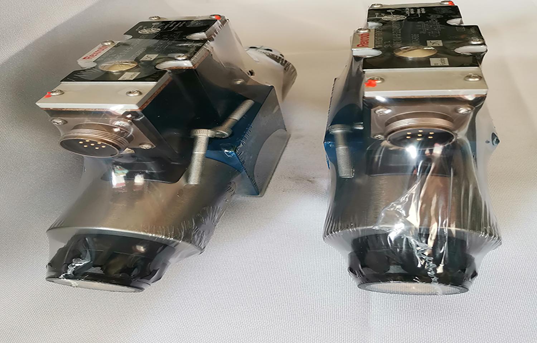 安康DBETE-6X/315G24K31F1V(R901045246)电动阀安装