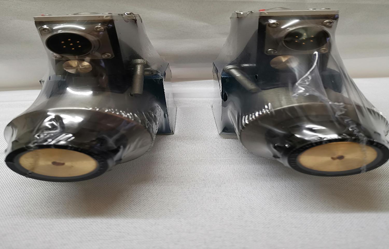 安康4WRZ32W8-520-7X/6EG24N9ETK4/D3M+Z4电磁阀的公司