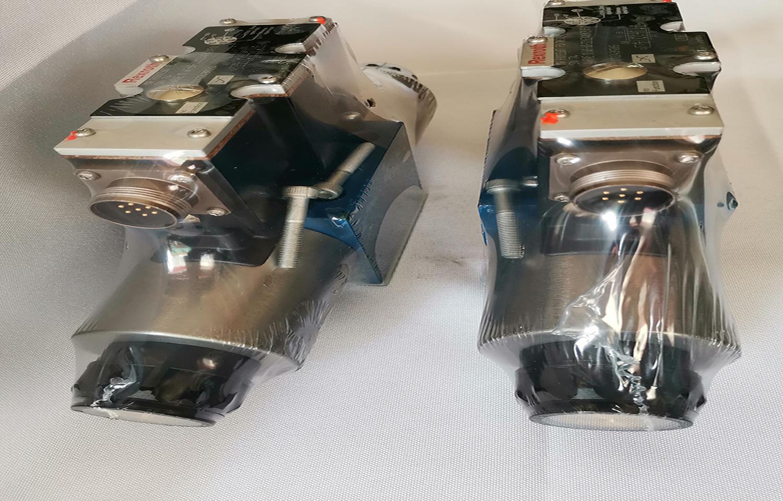 安康4WRZ10E85-7X/6EG24N9ETK4/M比例阀售后