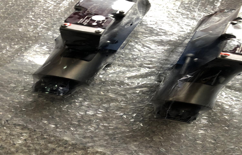 安康4WRZE16W6-150-7X/6EG24N9EK31/F1D3V比例阀维修
