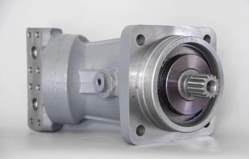 漳州PVBQA10-RSX-20-CM-11-PRC柱塞泵:新闻柱塞泵