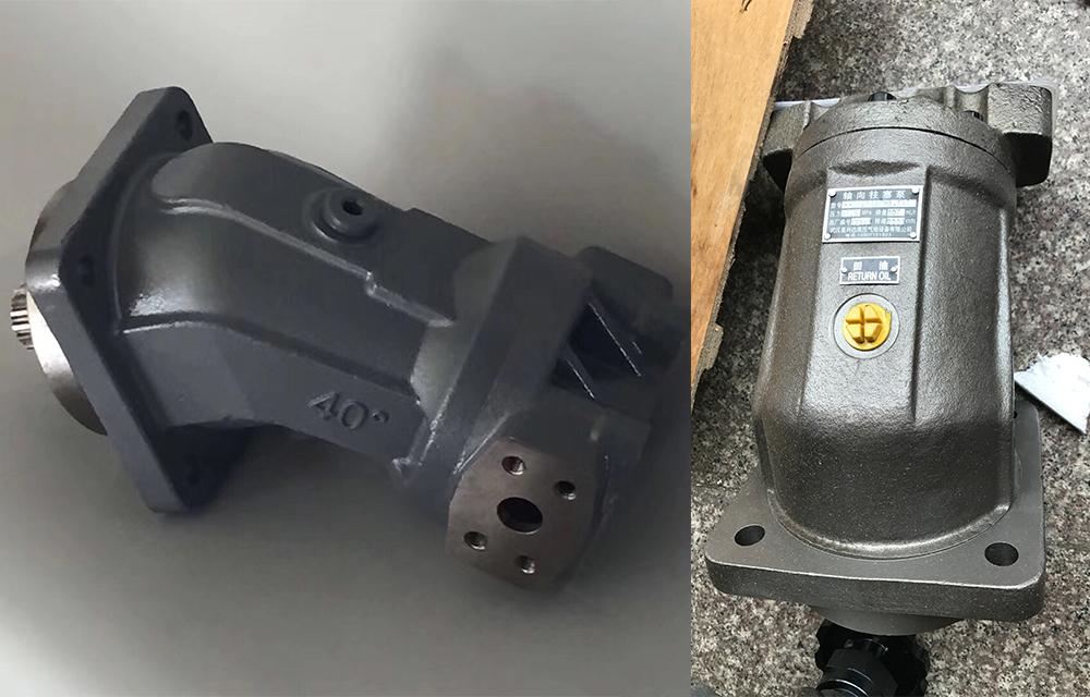 新闻:黑龙江A4VSO125DFR/22R-PPB13N00质量好柱塞泵