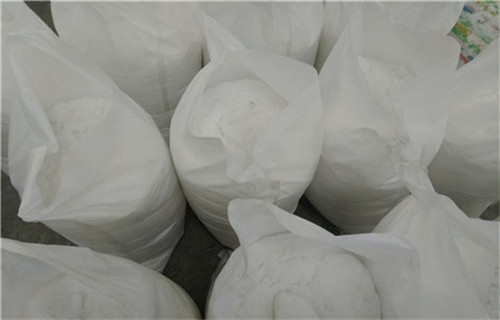 蚌埠消毒片多少钱一吨绿丰欢迎您