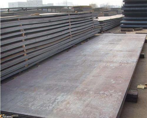 直发厂六安45mn钢板规格齐全欢迎订购咨询