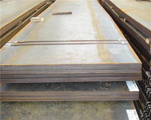 直发厂六安65mn钢板一站式采购省心省力