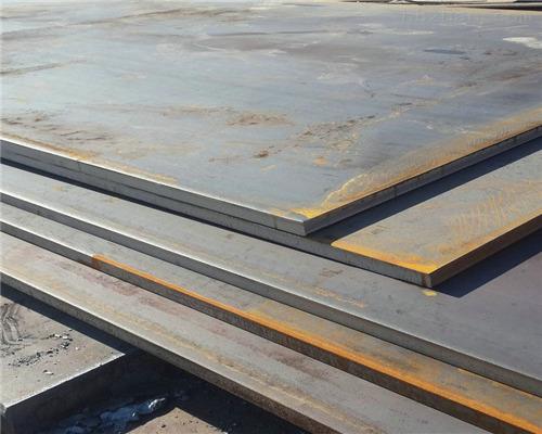 六安20CrMn钢板规格齐全量大从优