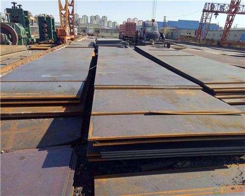 厂六安15CrMo钢板厂家直销值得信赖