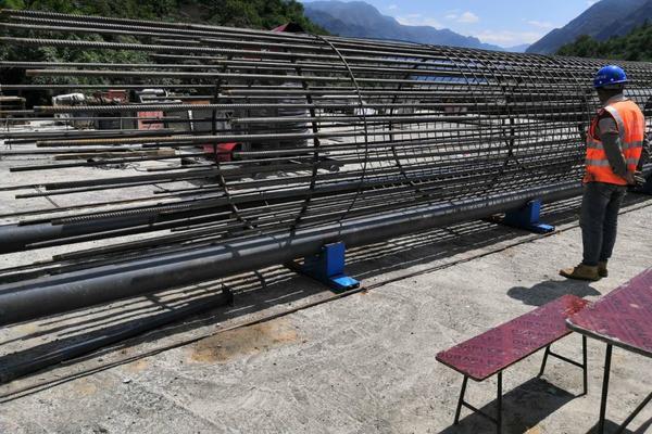 贵州黔西南滚笼机在哪里河南创优机械设备