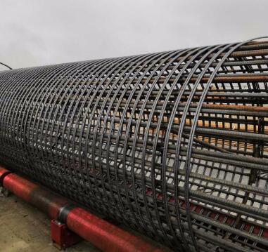天津全自动绕筋机 厂家直销价河南创优机械设备