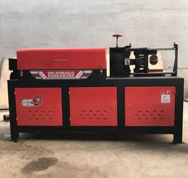 黑龙江省数控弯箍机欢迎垂询河南创优机械设备
