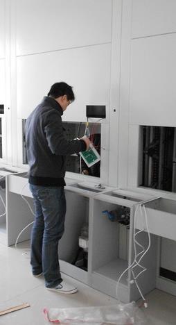 张家界市桑植县2021桥头新款凭证密集柜档案室专用