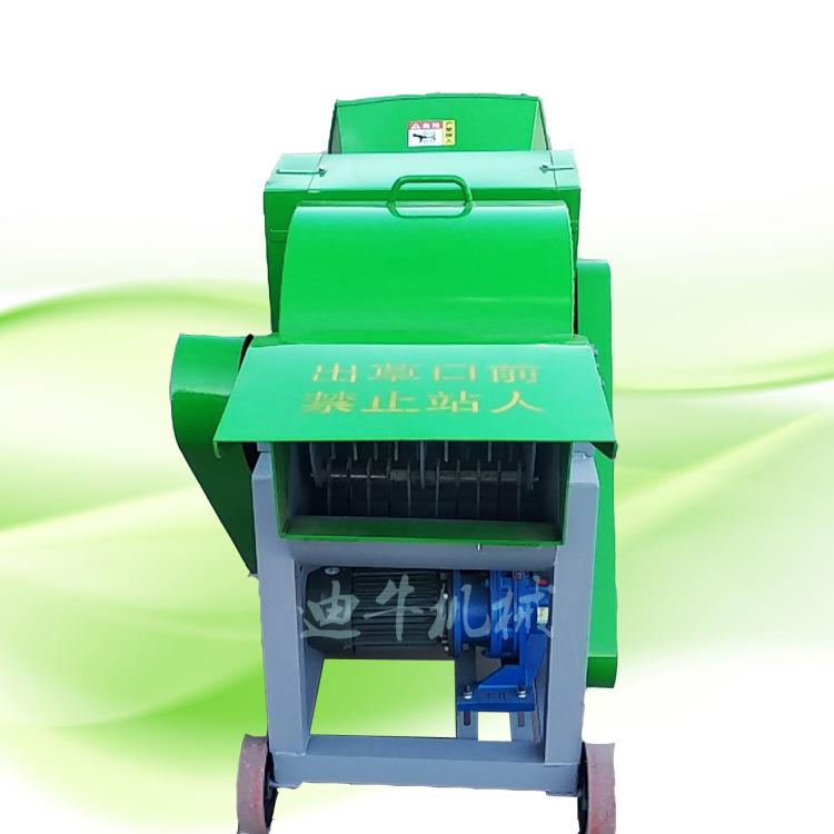 陕西省安康市宁陕家用多功能小型揉丝机2吨秸杆揉丝机质量保证