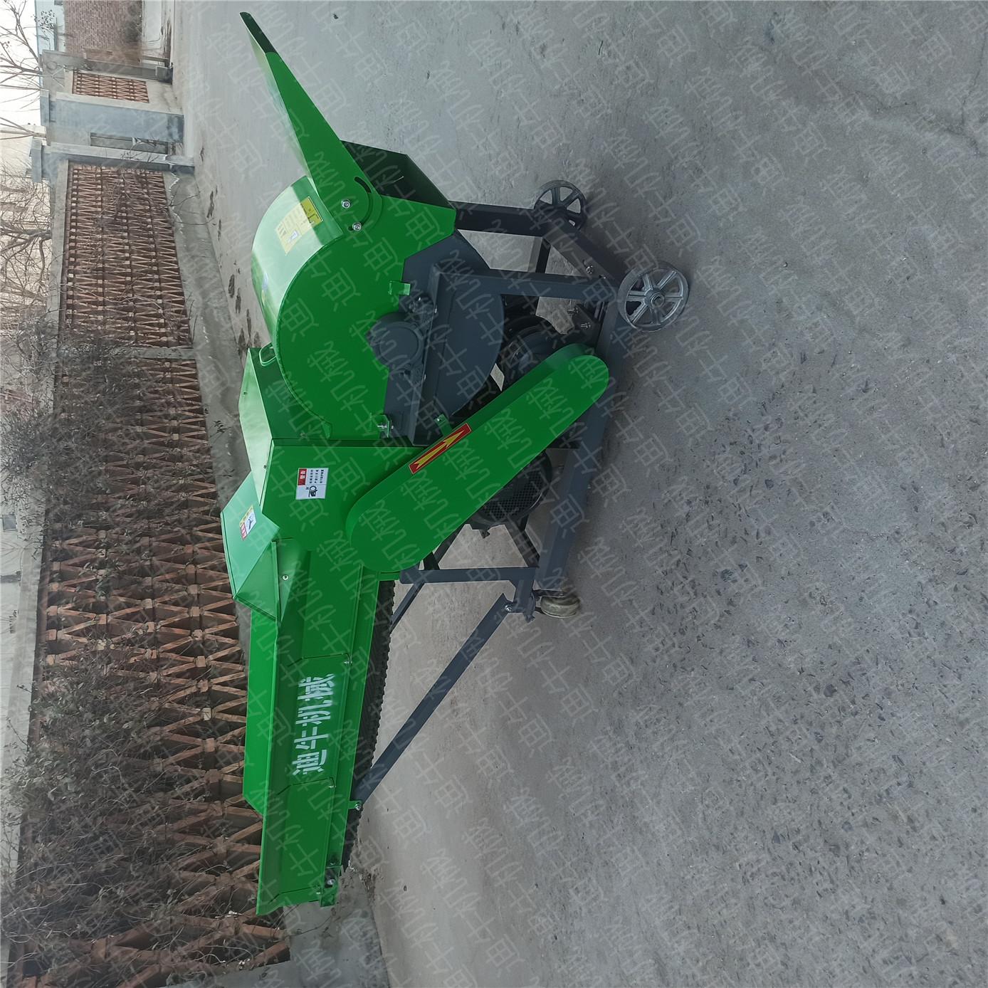 安康市养羊用的什么揉丝机宁津县迪牛机械有限公司