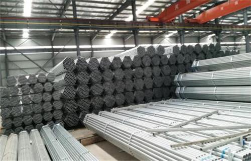东营Q345B热扩大口径无缝钢管厂家诚信服务
