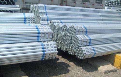 辽宁42CrMo无缝钢管供应商推荐
