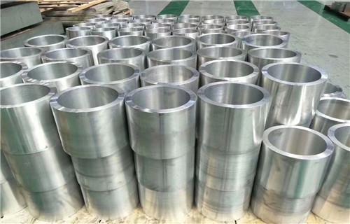 新余无缝铝管(锻造,锻打)大口径铝管供应商推荐