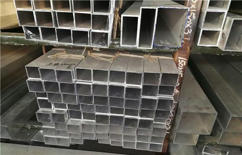 东营铝管(大口径厚壁,锻件,锻造)铝合金管今日价格行情