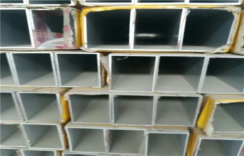 北京6061铝合金管铝管规格齐全