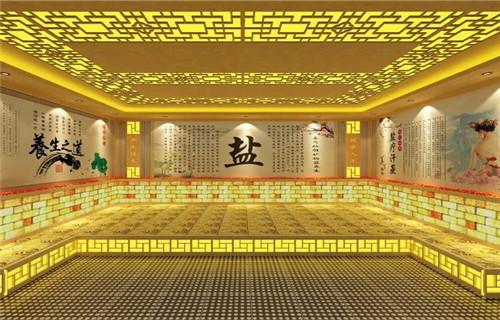 辽宁温泉洗浴汗蒸房安装专业安装各式各样的蒸房河北鸿都汗蒸