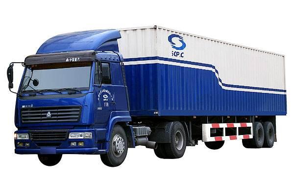富阳到武山物流回程车返程调度货车