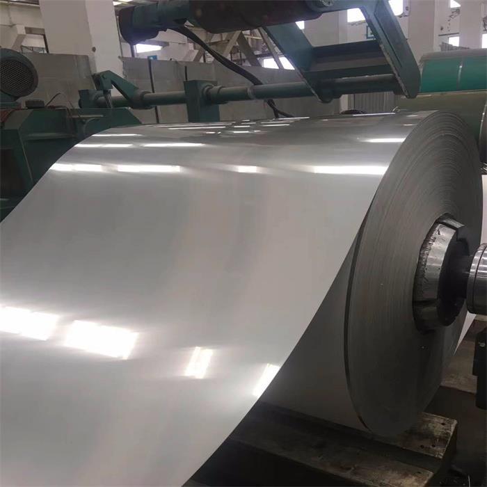 天水市不锈钢瓦楞板厂家压型板价格