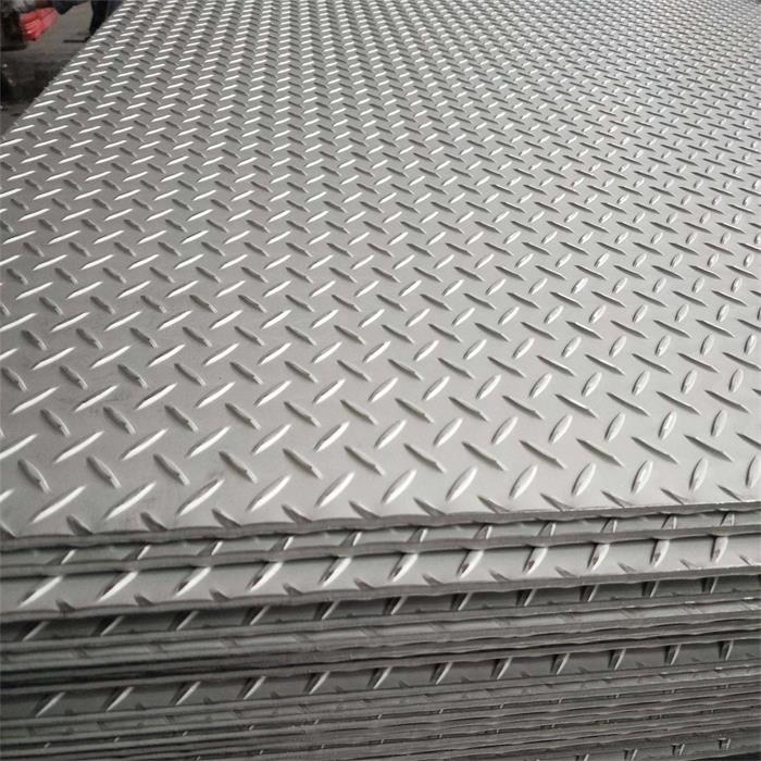 汉中市不锈钢瓦楞板厂家压型板价格