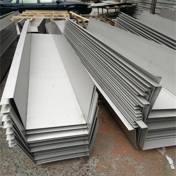 鹤壁市不锈钢瓦楞板厂家压型板价格