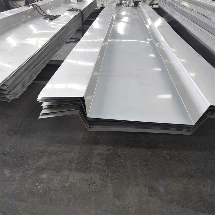 黑河市不锈钢瓦楞板厂家压型板价格