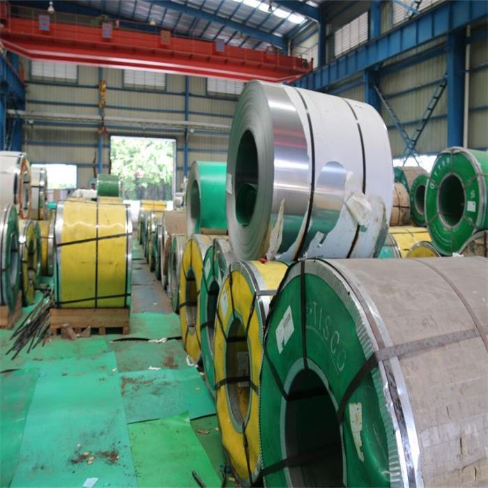 济南市不锈钢瓦楞板厂家压型板价格