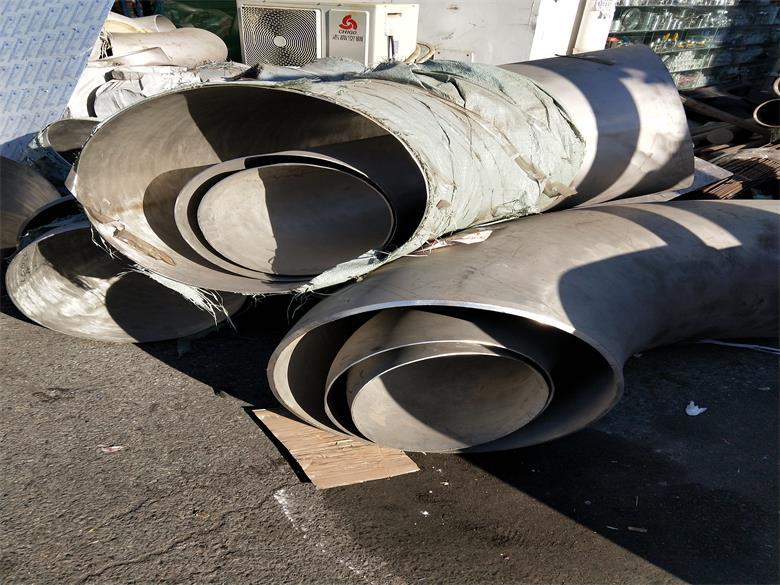 新疆304不锈钢焊管多少钱
