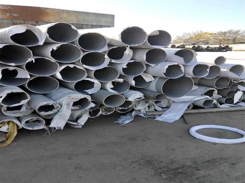 怀化304不锈钢焊接钢管价格表怀化总经销