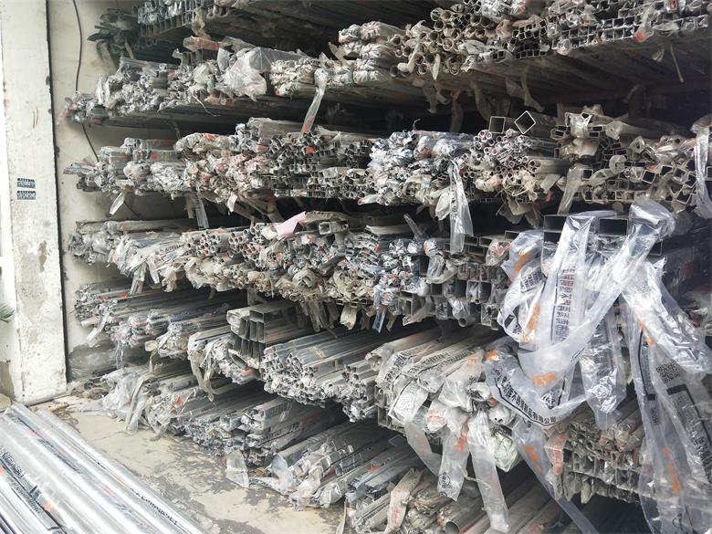 安庆大口径不锈钢焊管多少钱批发市场