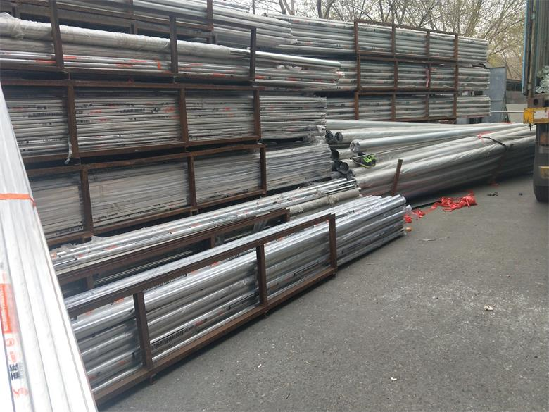 西藏大口径不锈钢焊管多少钱批发市场