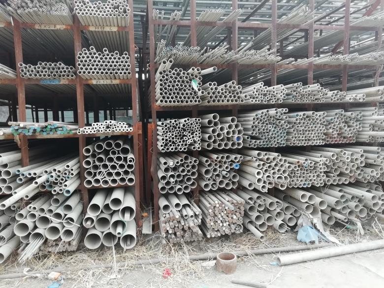 怀化304不锈钢钢管价格表总经销
