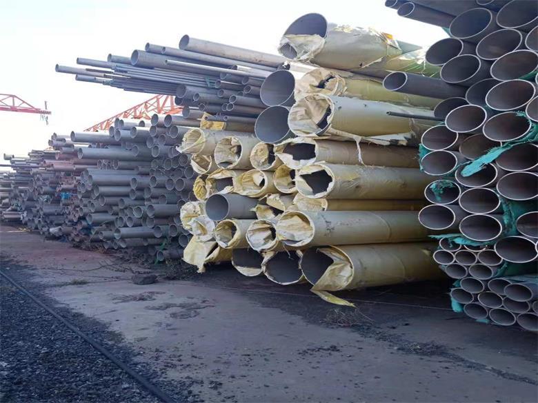 长沙不锈钢焊管多少钱批发市场