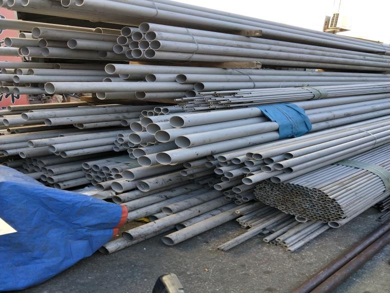 宁乡大口径不锈钢焊管生产/制造厂家欢迎您